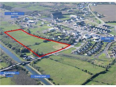 Main image of Allenwood Village, Allenwood, Kildare