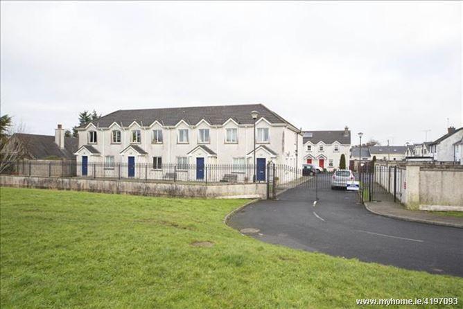 1 Springfield Close, Mullingar, Westmeath
