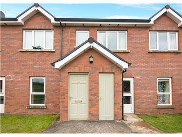 Photo of 43A Drumbear Wood, Cootehill Road, Monaghan