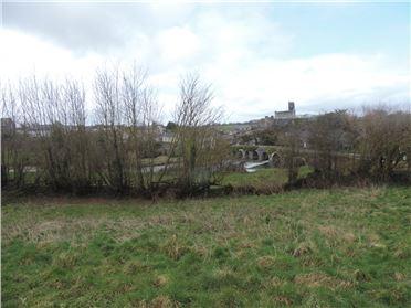 Photo of Ballyquane, Glanworth, Cork