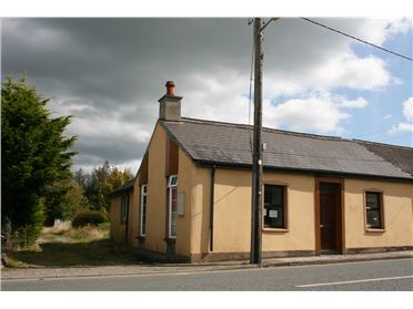 Photo of Barrack Street, Tallow, Waterford