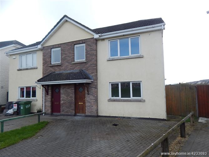 Main image for 202 Cluain Ri, Ashbourne, Meath