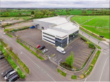Photo of Unit 526 Greenogue Business Park, Rathcoole, Dublin