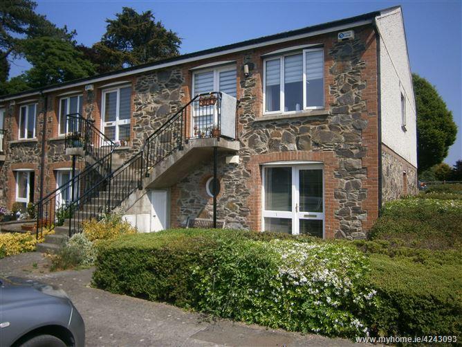 1 Turvey Villa's, Donabate, Dublin