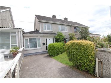 Photo of 184 Lismore Park , Waterford City, Waterford