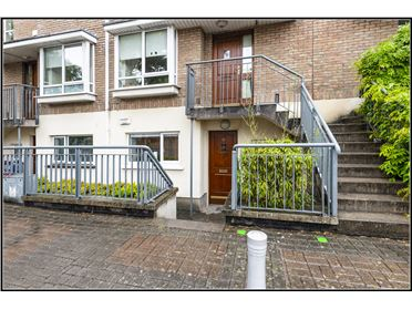 Photo of 77 Ivy Court, Beaumont,   Dublin 9