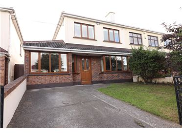 Photo of 7 Seabury Green, Malahide,   County Dublin