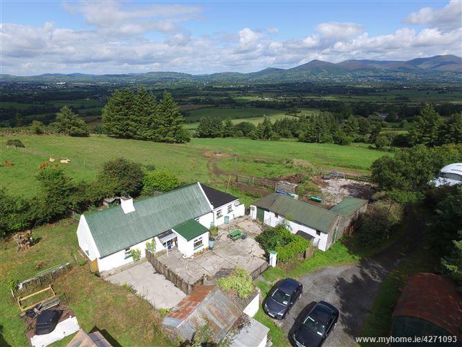 Evergreen Cottage, Skeheen, Mitchelstown, Cork