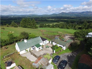 Photo of Evergreen Cottage, Skeheen, Mitchelstown, Cork