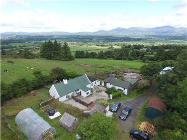 Photo of Evergreen Cottage, Skeheen, Mitchelstown, Cork