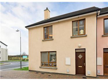 Photo of 30 Fairgreen, Ballisodare, Co. Sligo , Ballisodare, Sligo