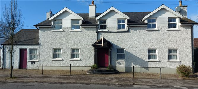 Main image for Crinkle, Birr, Offaly