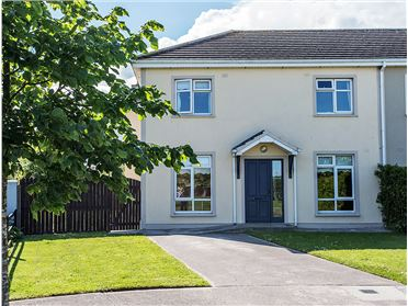 Photo of 38 Sallybrook, Clonea Road, Dungarvan, Waterford