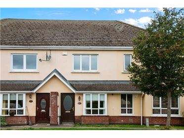 Image for 21 Moylaragh Way, K32 X064, Balbriggan, Co. Dublin