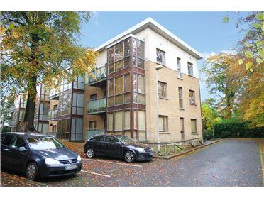 Image for Apartment 6, Amberwood, Mulhuddart, Dublin 15