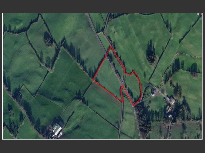Main image for Summerhill, Dunkerrin, Moneygall, Offaly
