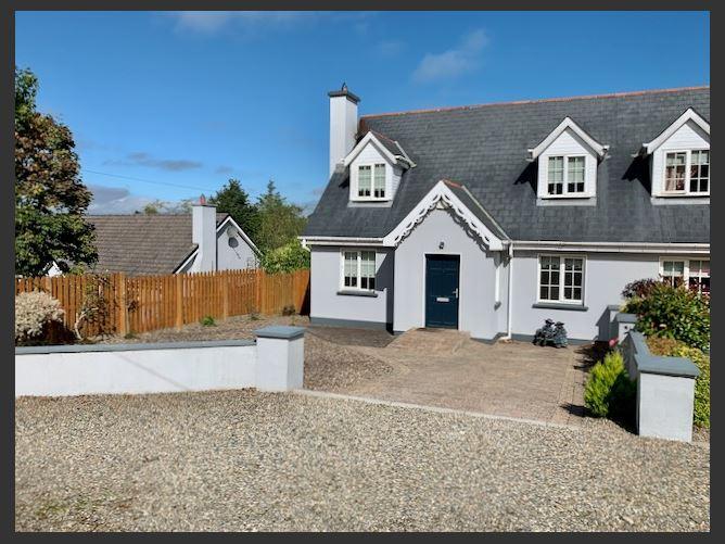 Main image for 1 Ballymurn Village, Ballymurn, Wexford