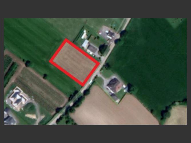 Main image for Quinsboro, Monasterevin, Kildare
