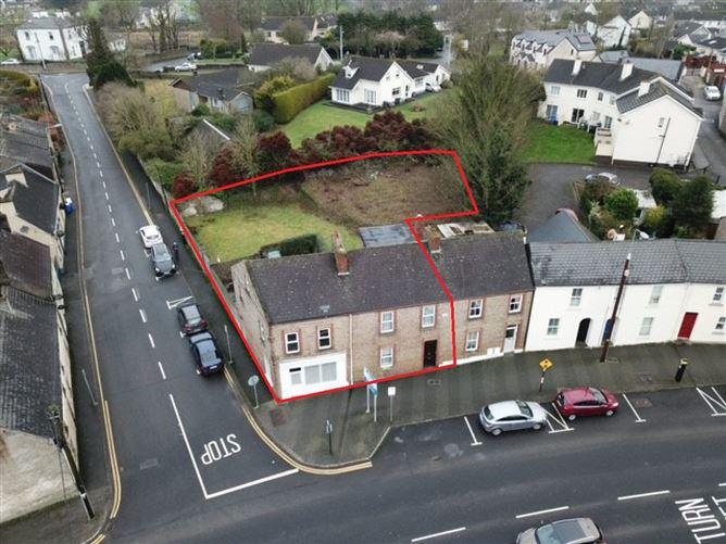 Main image for Claregate Street , Kildare Town, Kildare