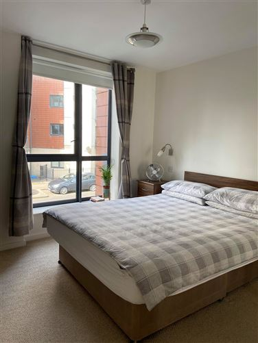 Main image for Apartment 8, Royal Canal Park, Beacon Building, Ashtown,   Dublin 15