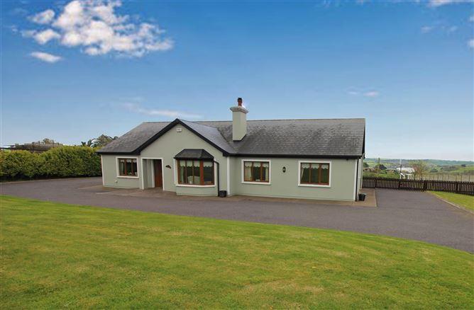 Main image for Shandangan West, Macroom, Cork, P12ER82