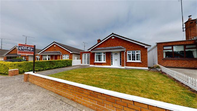 Main image for 73 Ferndale, Navan, Meath