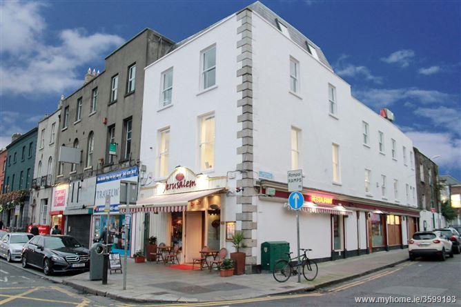 Camden Street, Dublin 2, Dublin