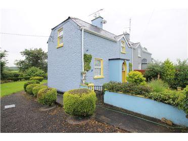 Photo of Polleragh, Mountnugent, Cavan