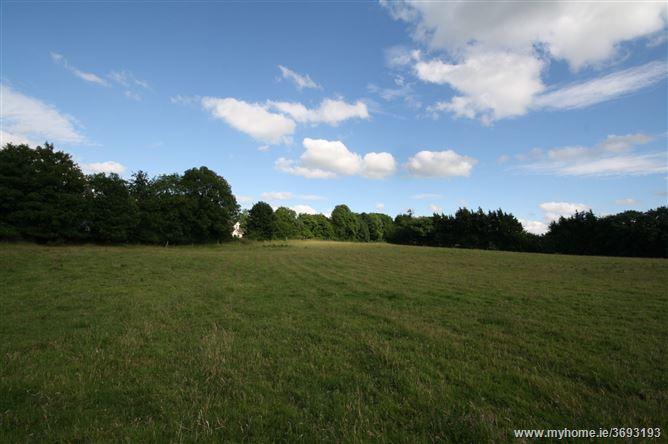 Site in Calverstown, Calverstown, Kildare