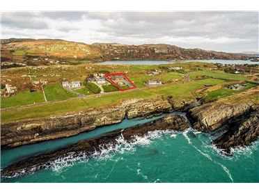 Photo of Galley Cove, Crookhaven,   Cork West