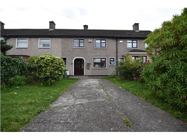 Photo of 45 Dundaniel Road, Kilmore, Dublin 5