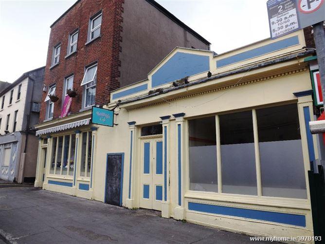 42 Catherine Street, Limerick