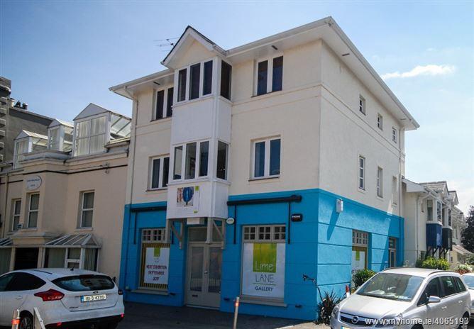 Photo of 3 Richmond Lodge, Richmond Green, Monkstown, County Dublin