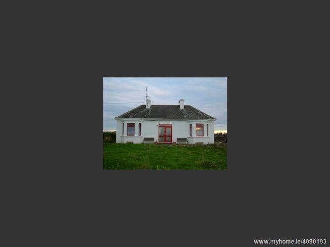 Barnagregaune Mayo Abbey, Claremorris, Co.Mayo, Castlebar, Mayo
