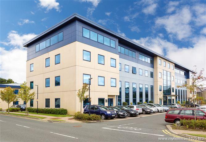 Unit B1 Nutgrove Office Park, Rathfarnham, Dublin 14, D14 AP89