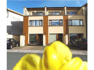 Photo of 36 The Avenue, Ard Patrick, Ladyswell, City Centre Nth, Cork