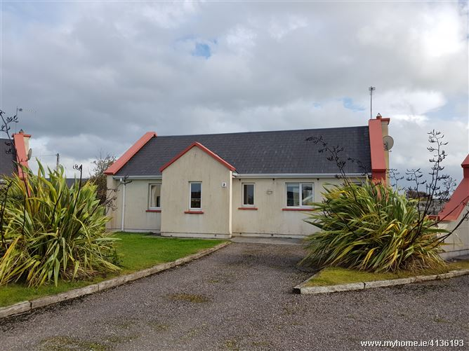 Photo of 9 Holiday Homes (Nos. 3, 12, 22, 54, 56, 57, 58, 78 and 79 ), Banna Beach, Co. Kerry