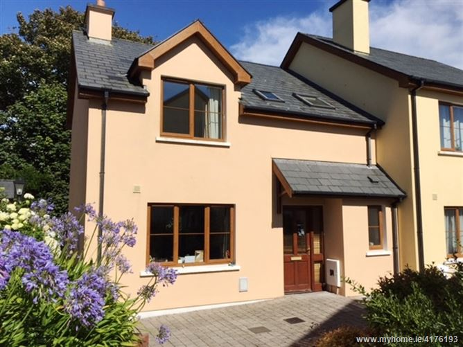 5 Centre Park, Schull, West Cork