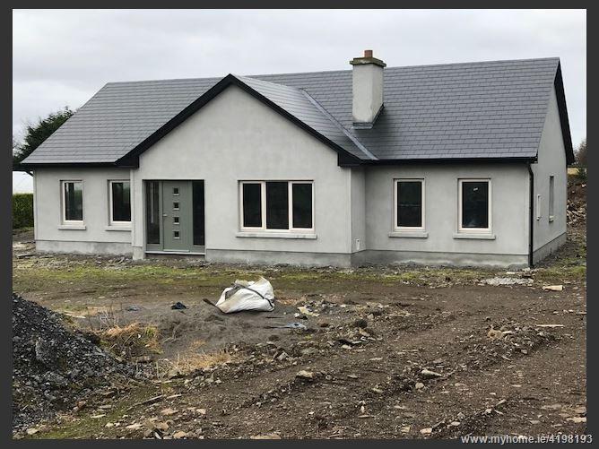 Main image for Carrownlacka, Kilmovee, Mayo
