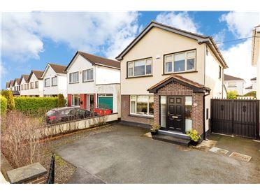 Photo of 30 Castleknock Avenue, Castleknock, Dublin 15, D15 WF43
