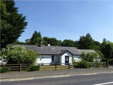 Photo of Streamville, Ballysize Lower, Hollywood, Blessington, Wicklow
