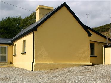 Photo of Ballinakill, Moyard, Co. Galway