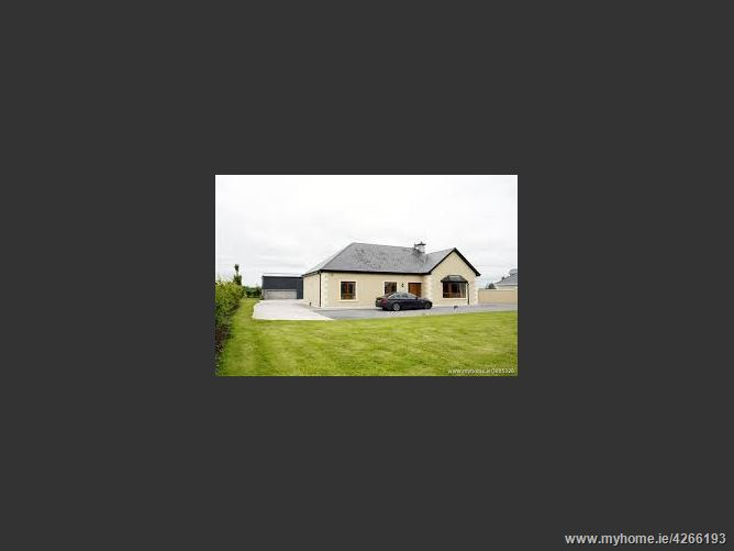 Main image for Moanaviddogue, Oola, Limerick