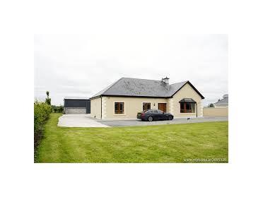 Photo of Moanaviddogue, Oola, Limerick