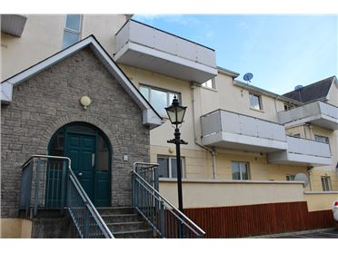 Photo of 29 Mill Court, Tullow, Carlow