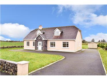 Photo of Carrowreagh East, Ballyglunin, Tuam, Co. Galway, H54 N623