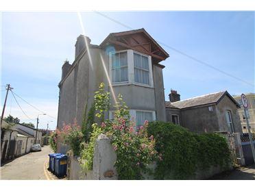 Photo of Bella Vista, Laurel Hill Avenue, South Circular Road, Limerick City, Limerick