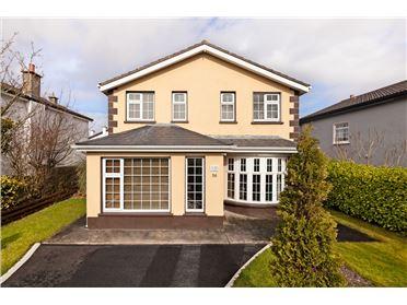 Photo of 36 Rose Hill , Sligo City, Sligo