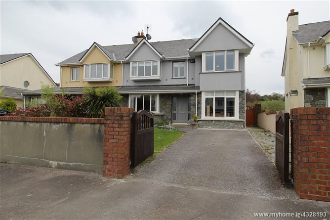 32 Lackabane Village, Fossa, Killarney, Kerry