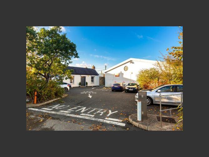Main image for Orchard House Churchtown Dublin 2
